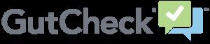 GutCheck_logo