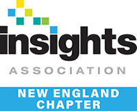 Insights Association, New England Chapter